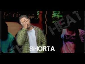 Shorta – Street Heat Freestyle | @ShortaMusic | Link Up TV