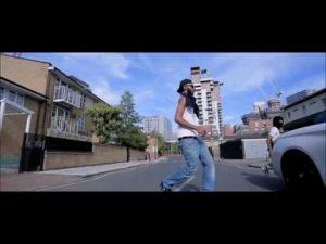 SL – Them Boyz (Music Video) | @SL_VP_ @MixtapeMadness