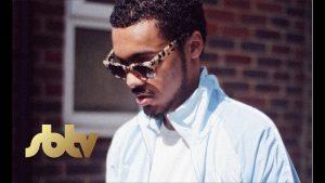 Suspect x Jesse James Solomon   Son of the Ends #streetleague [Music Video]: #SBTV10