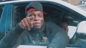 Trendz – Fresh Home [Music Video] | GRM Daily