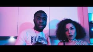 Trix Wavey – Teasing Me (Music Video) | @MixtapeMadness