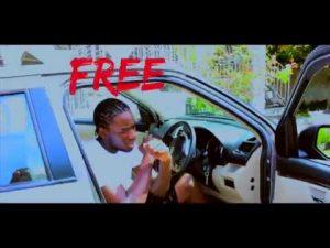 Tuckz – No Friends (Music Video) @TheRealTuckz | @MixtapeMadness