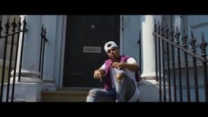 Vemedy – Somebody [Music Video] | GRM Daily