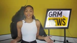 Wireless UK Line Up, MoStack High Street Kid, BKChat LDN to Vice & More | GRM News