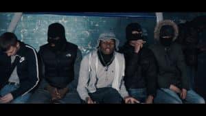 YS Tekdinner – Do A Madness (Music Video) @nostandardsys @itspressplayent
