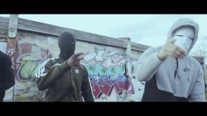 (1011) Loose1 X (GL) MashPies – Let's Boogey @official_loose1 @mashpies4