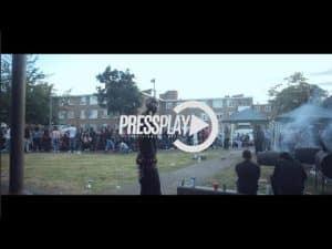 #17 Perm X Blackz X Frogz – Rock & Roll #CT (Music Video) @itspressplayent
