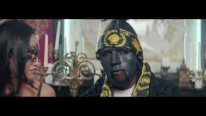 AM & Skengdo, LD, P Money, K-Trap, Little Torment   Hardest Bars S9 EP20   Link Up TV