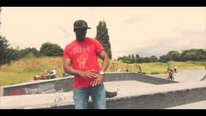 AniJAH – Change (Official Music Video)