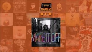 Baller Gen ft Lightz – Make It Off | @MixtapeMadness