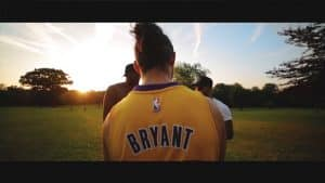 Benjamin Harris – Jugg & Grind [Music Video] | GRM Daily