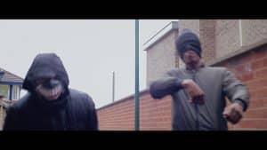 Big Sho – Got And Forgot (Music Video) | @MixtapeMadness