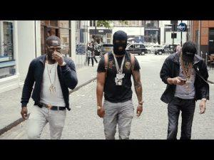 C Montana – Gucci Mane | Link Up TV