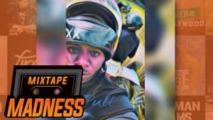 Case – Pull Up @CaseOfficial1 | @MixtapeMadness