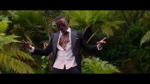 David Adonis – Pepper Dem [Music Video] | GRM Daily