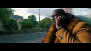 DJ Matthews Ft. Randy Valentine – You Remind Me [Music Video] | GRM Daily