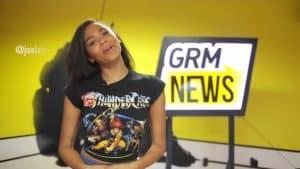 Dott Rotten vs. P Money, Mercury Prize Noms,  Jack Jones Backlash, Skepta x Mick Jagger | GRM News