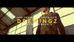 Dre Wingz – Are You Not Entertained? (Music Video) | @MixtapeMadness