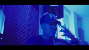 DTM – All Alone With My Melanin [Music Video] | GRM Daily
