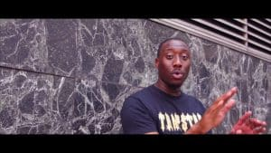 Energy – 5am [Music Video]   GRM Daily