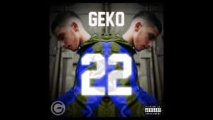 Geko – Blac Chyna (Audio)