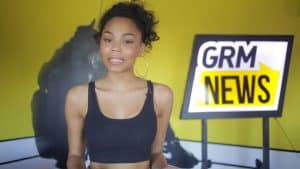 Giggs announces new mixtape, BBK unveil mad line up & K Koke reveals all to NFTR | GRM News