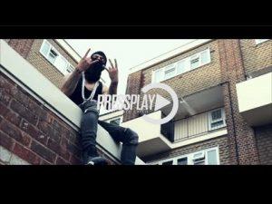 HMoney – Bando Livin (Music Video) @HMoney_Uk @itspressplayuk