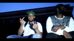 ​Icey – 1 Mill (Music Video) | @MixtapeMadness