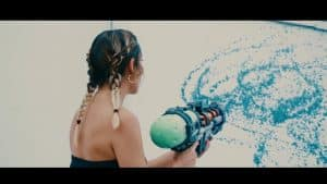 Jay Dako – Rider (Prod. by Blay Vision) [Music Video] | GRM Daily