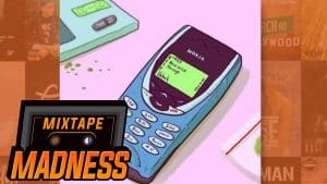 JDM X JB – When It Rings | @MixtapeMadness