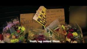 #JusticeForRash   @PacmanTV