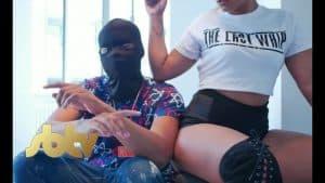 K-Trap | Last Whip (Prod. By QUIETPVCK) [Music Video]: SBTV