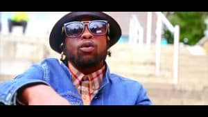 Kaz – The Air [Music Video] Prod by. Nutty P | KazThe1st