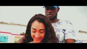 Luis Fonsi – Despacito ft. Daddy Yankee Mackareo [Music Video]   GRM Daily