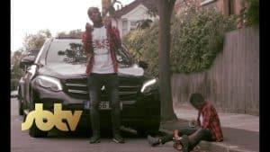 Olami Still | All About Da Dough [Music Video]: SBTV