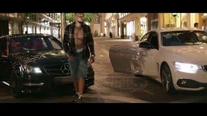 Omzie – Oh Man (Music Video)   SP Studios