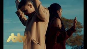 P Shand ft Dee Ajayi | Light Up (Prod. By Komenz) [Music Video]: SBTV