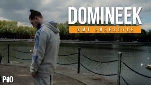 P110 – Domineek – KMT Freestyle [Net Video]