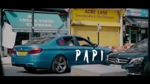 Papi – My Drillerz [Music Video] | GRM Daily
