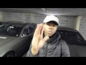 Remzy X BV – The Bandz (Music Video) | @MixtapeMadness