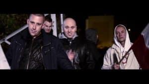 RISKY ROADZ PRESENTS GRIME WORLDWIDE season 2 ep 1 POLAND :- POWIETRZNY