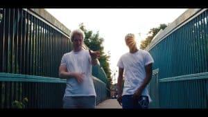 Risky Roadz Presents: J Fresh x Koder – Special Powers