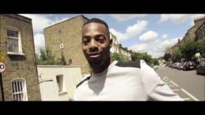 Risky Roadz Presents – Jososick – Stop There