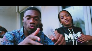 Sigeol – Only Way [Music Video] @sigeol @musicondemanduk
