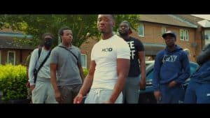 Sigeol – Youngest In Charge [Music Video] @sigeol