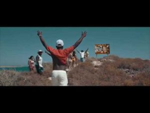 SNEAKBO ft JBOY x MOELOGO – 24/7 | @Sneakbo @jboymg1 @moelogo