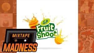 SP – Fruit Shoot | @MixtapeMadness