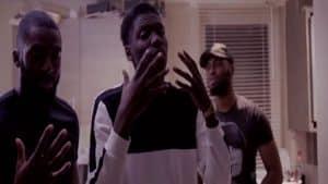 Spuddz – EBAY [Music Video]   GRM Daily
