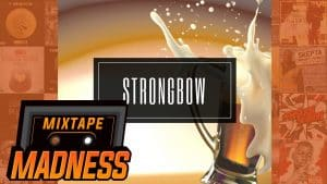 Squintz – Strongbow | @MixtapeMadness