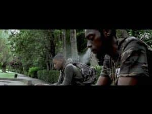 Yung Saber x OGV – Jugging [Music Video] (Prod By Nizzy Trap) @Yungsaber @Original_velli
